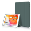 Trifold Slim and Lightweight Design with Three fold Front Cover for ipad mini5