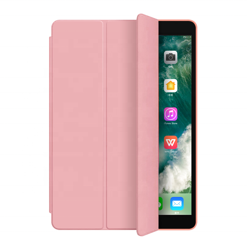 Slim Lightweight Design Cover for Ipad Mini4