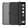 Ultra Thin Smart Durable Flip Protective Tablet Case for Mini4