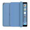 PU Leather Soft TPU Back Cover For Ipad Air 10.5 Case 2018