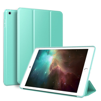 10.2 inch 2020 New factory price Protective Shell Cover l for iPad 8th 10.2 2020