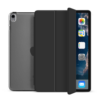 Best Apple iPad 2020 (8th generation) cases and covers