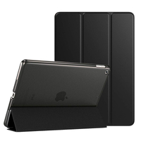 Anti-Drop Smart Tablet Case for iPad 10.5 2019