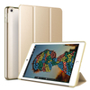 Fashion Ultra-Thin Flat Protective Tablet Case for 9.7 2017/2018