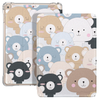 Air Sac Shockproof Slim Customize Printed Case for iPad Air 4 10.9 Case