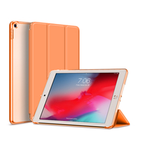 Intelligent Sleep Wake Tablet Case For iPad Pro Or Air 10.5 Case