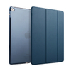 Factory Preferential Price With Hard PC Tablet Case Shell For iPad Mini4