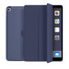 Factory Price Tri Fold PC Intelligent Sleep Wake Cover for ipad pro 10.5 2018