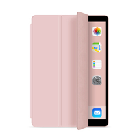 High-quality smart anti-fall iPad protective cover for ipad Air1 case